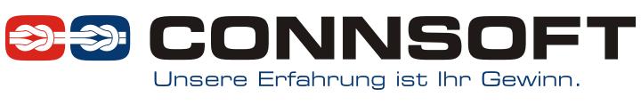 ConnSoft GmbH
